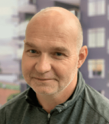 Lars Friman
